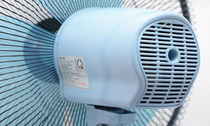 Quạt treo Asia L16003 công suất 5=45W