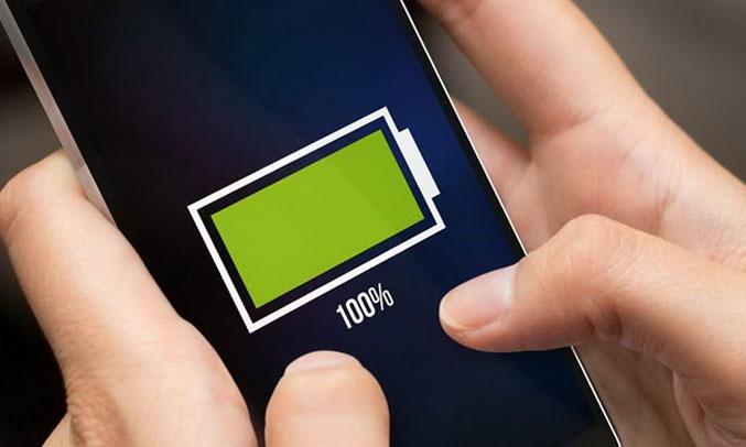 Củ sạc GoPro Supercharger sạc nhanh