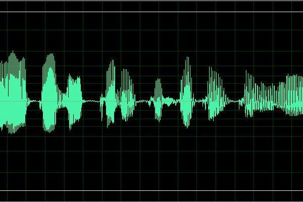 Hiểu rõ các đuôi file âm thanh để lựa chọn cho phù hợp với loa hay dàn máy nghe nhạc nhé!