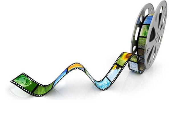 File video có rất nhiều loại định dạng khác nhau để sử dụng cho dàn máy nghe nhạc