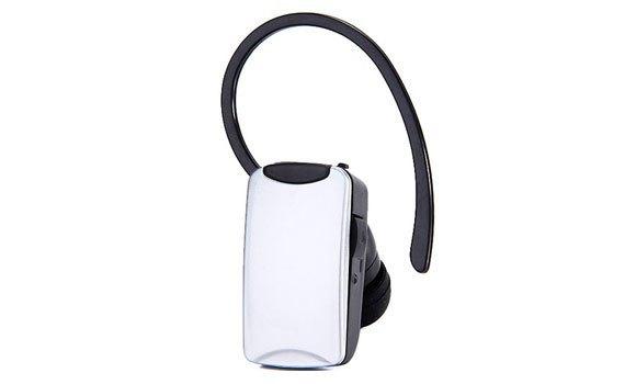 Tai nghe Bluetooth Roman Q3 âm thanh chất lượng