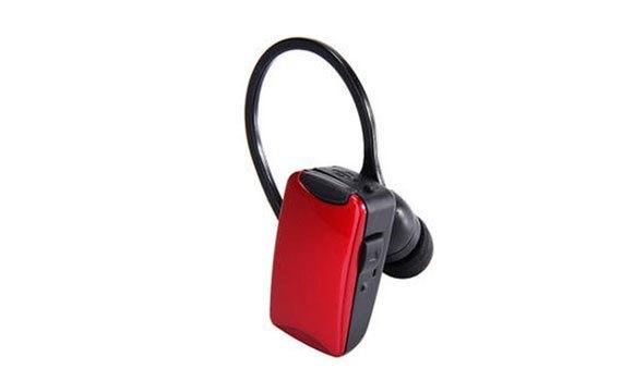 Tai nghe Bluetooth Roman Q3 thiết kế nhỏ gọn