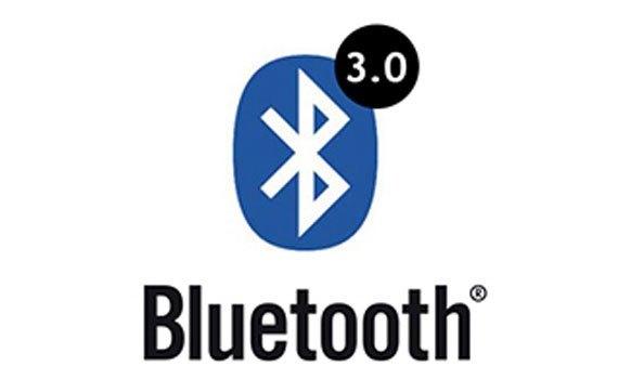 Tai nghe Bluetooth Roman R505 tương thích nhiều thiết bị