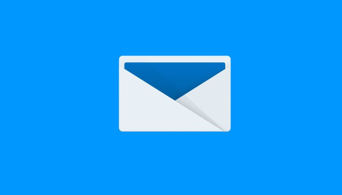 Check mail trên điện thoại iPhone của bạn sẽ dễ dàng hơn với Email từ Edison