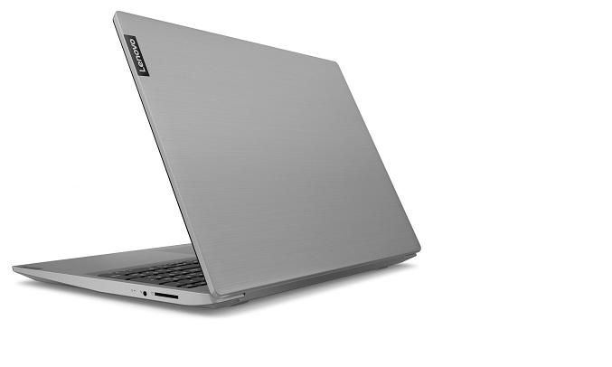 Laptop Lenovo Ideapad S145-15IIL i5-1035G1/8GB/512GB 81W800S7VN - Âm thanh vòm sống động