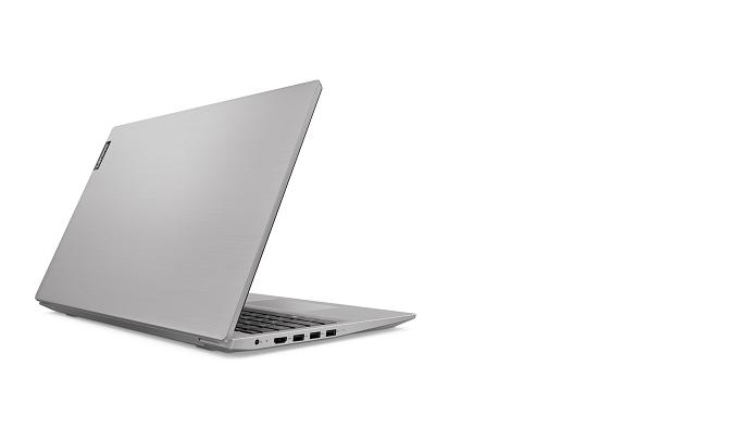 Laptop Lenovo Ideapad S145-15IIL i5-1035G1/8GB/512GB 81W800S7VN - Pin sử dụng liên tục 4 tiếng