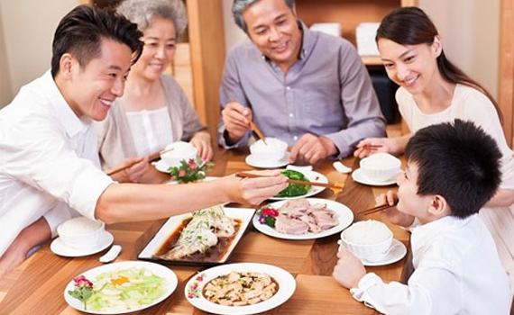 Bếp hồng ngoại Cuchen CHR-F170VN cho những bữa ăn ngon