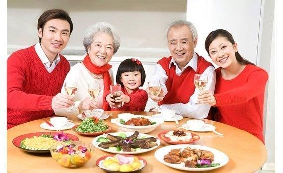 Bếp hồng ngoạiCuchen CHR-F160VN công suất cao
