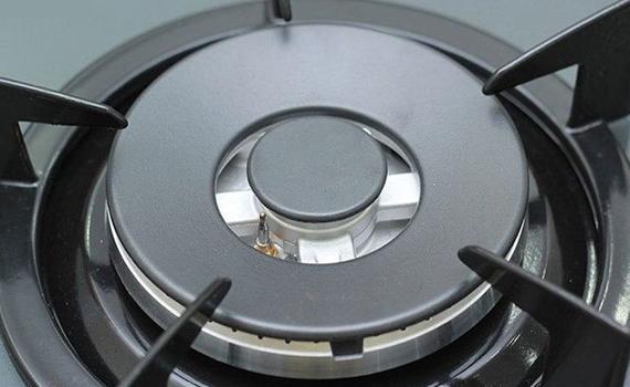 Cà men 4 ngăn Avenza CMAV-4CN thiết kế tay cầm tiện lợi