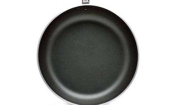 Chảo chống dính Happy Cook ACE-24 chắc chắn