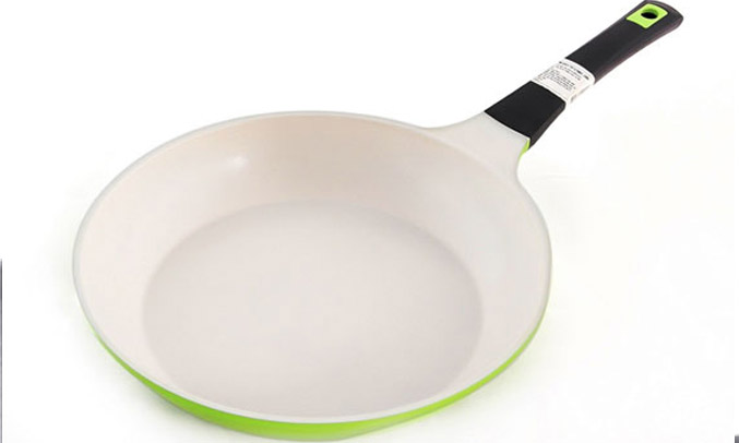 Chảođáy từ CeramicSunhouse CSMC28 đa dạng bếp