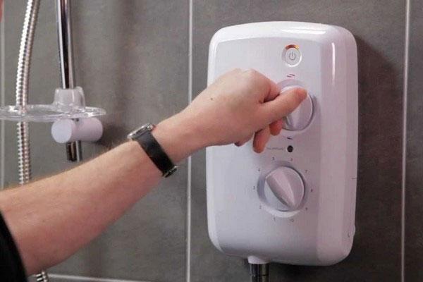 Bảo vệ sức khỏe tối ưu với máy nước nóng