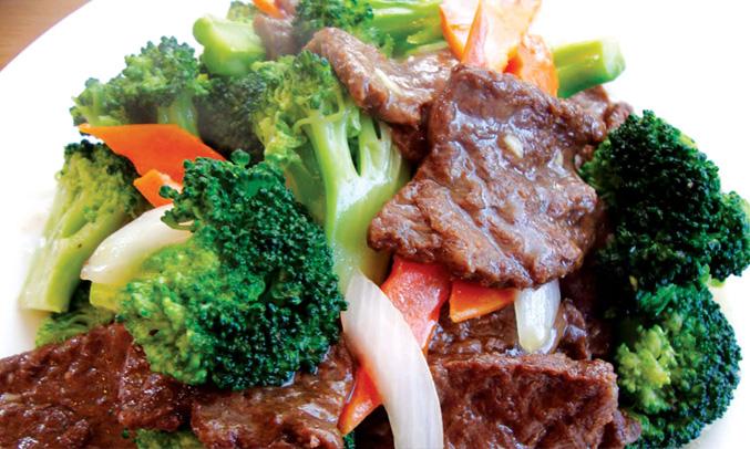 Lẩu điện Happy Cook HCHP-300A nấu được nhiều món