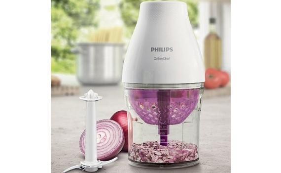 Máy xay thịt Philips HR2505 chất lượng cao