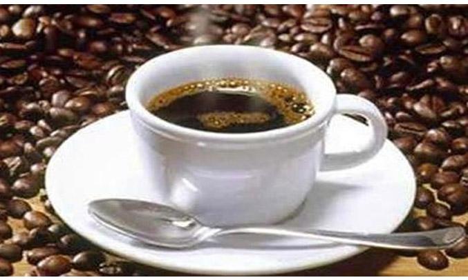 Máyxay cà phê Delonghi KG 79 hiện đại