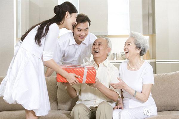 Máy massage sẽ là món quà 20/10 ý nghĩa và hữu ích đấy!