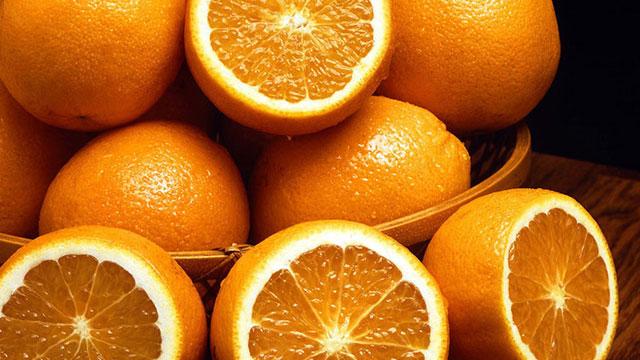 Không những lợi cho sức khỏe, vỏ cam chanh... còn có thể làm tinh dầu