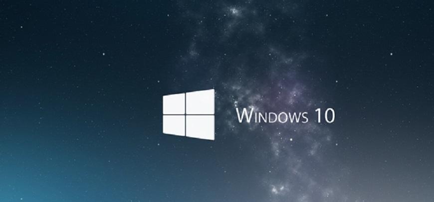 PC Dell Vostro 3888 MT i5-10400/8GB/1TB RJMM62Y1 - Hệ điều hành Windows 10 home