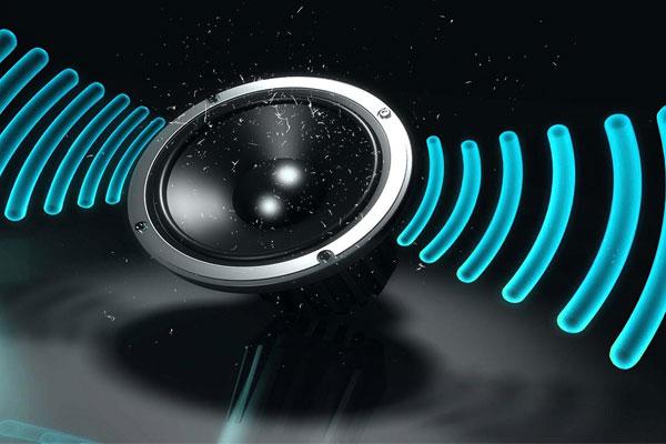Để có thể trải nghiệm âm thanh chất lượng đỉnh cao với độ chuẩn xác cao nhất thì loa 3 đường tiếng là lựa chọn tối ưu