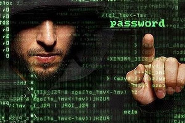 Đừng vì tiếc tiền mà mua camera rẻ để tạo cơ hội cho hacker nhé!