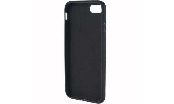 Ốp dẻo Genshai Iphone 7/8 GC09 giá tốt