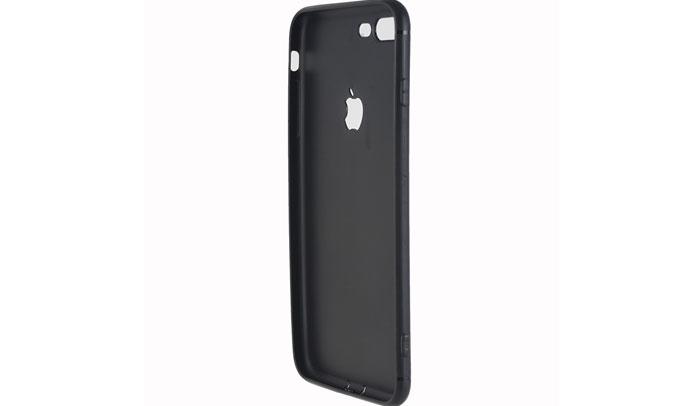 Ốp dẻo viền bóng Genshai Iphone 7 Plus GC02