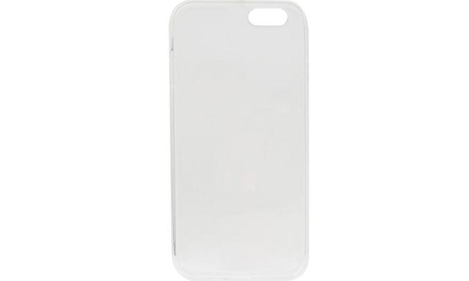 Ốp Silicon dẻo Genshai Iphone 6 GC03 chính hãng