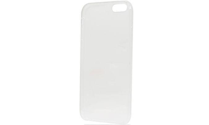 Ốp Silicon dẻo Genshai Iphone 6 GC03 giá tốt