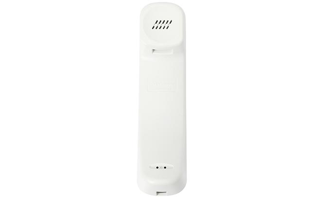 Điện thoại bàn Panasonic KXTS 560 lưu 50 số