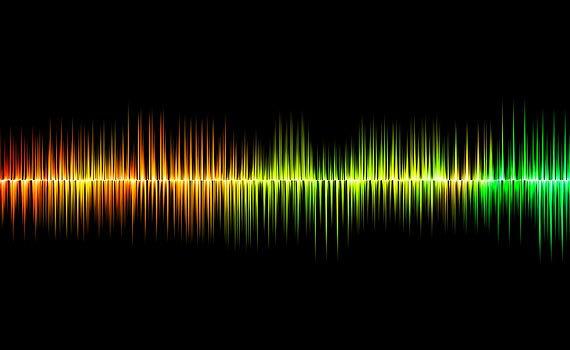 Tai nghe Philips SHL3065 mang đến âm thanh trong trẻo, chân thực