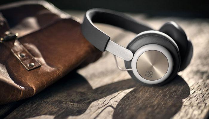 Chú ý thời gian sử dụng của pin khi chọn mua tai nghe không dây