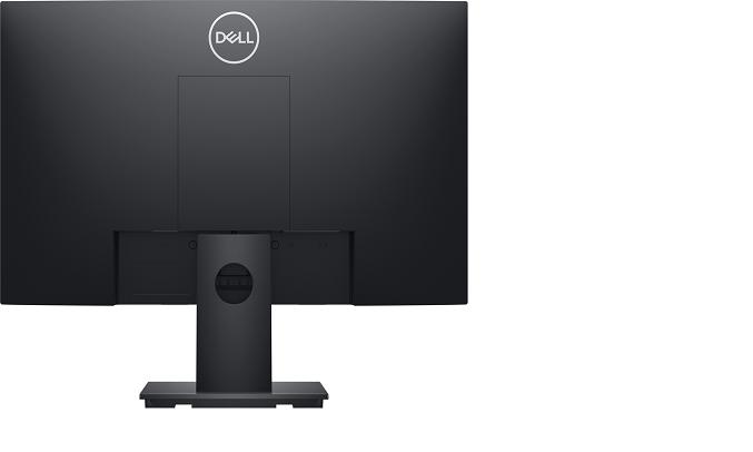 Màn hình Dell 21.5 inch E2220H - Cổng kết nối thông dụng