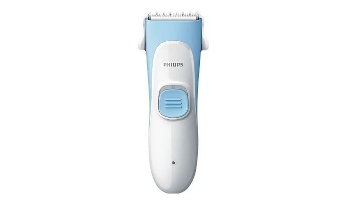 Tông đơ cắt tóc Philips HC1055