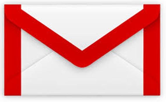Máy in phun đa chức năng Epson M200 quét và gửi mail