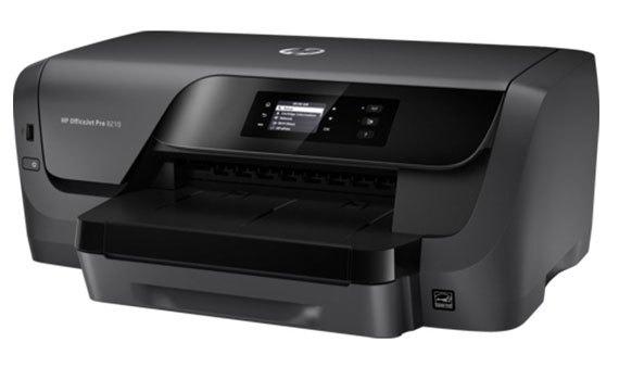 Mua máy in phun màu HP Officejet Pro 8210 - D9L63A ở đâu tốt