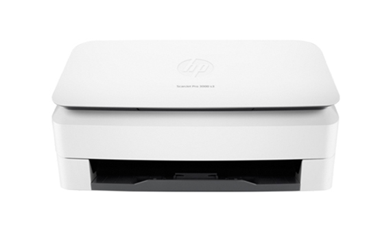 Máy scan HP pro 3000 S3-L2753A tại Nguyễn Kim