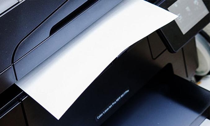 Máy chiếu Sony VPL-EX230 kết nối đa dạng