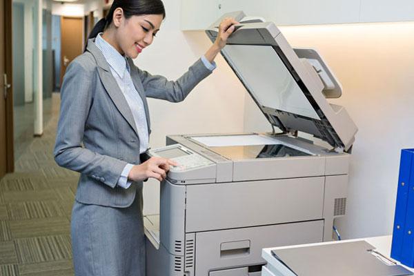 Hiểu thêm về quy trình hoạt động của máy photocopy sẽ giúp bạn sử dụng dễ dàng hơn