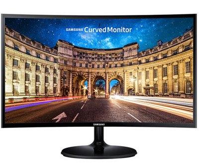 Mua Màn hình vi tính Samsung LC24F390FHEXXV ở đâu?