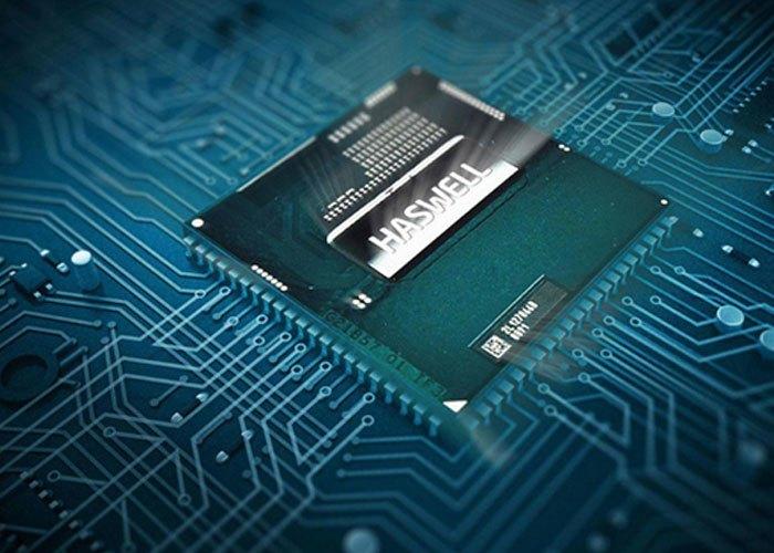 Laptop Acer Aspire F5 573 36LH trang bị card đồ họa mạnh mẽ