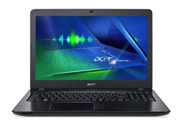 Laptop Acer Aspire F5-573G 50L3 cấu hình mạnh