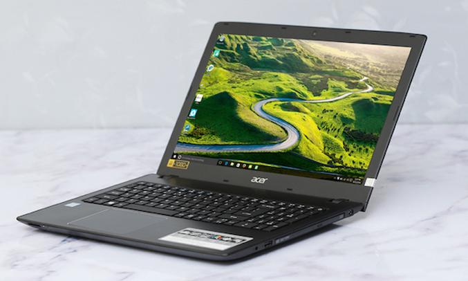 Acer Aspire E5-575-35L8 NX.GLBSV.007 giá tốt
