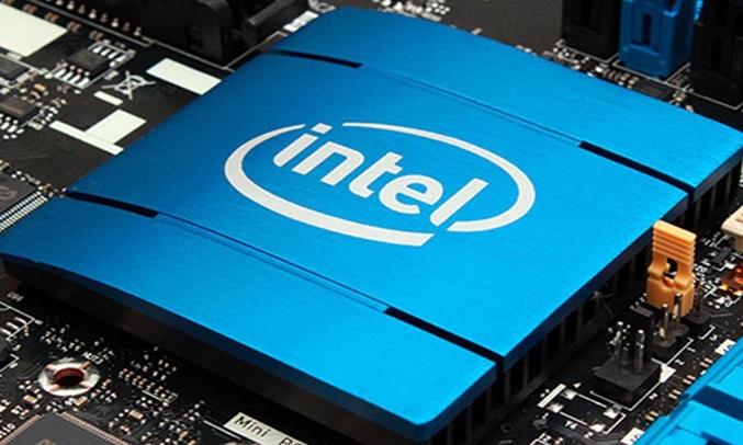 Laptop Asus UX410UA GV064 card đồ họa onboard