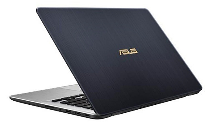 Máy tính xách tay Asus Vivobook X405UA-BV327 kết nối hoàn thiện