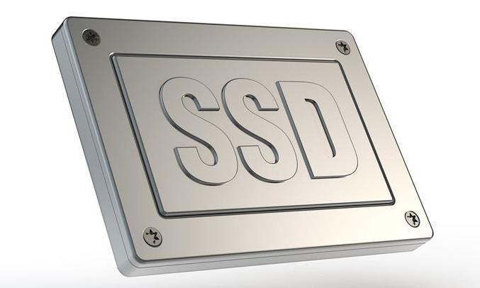 Máy tính xách tay Asus Vivobook X405UA-BV327 lưu trữ thoải mái