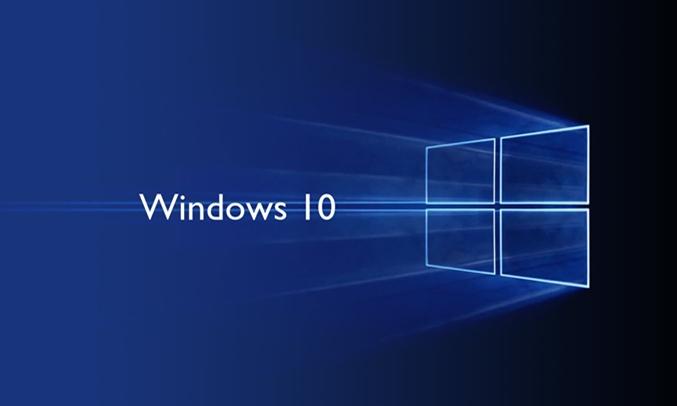 Máy tính xách tay Dell Inspiron 14 3467 Core i3 (M20NR11) hệ điều hành Windows 10