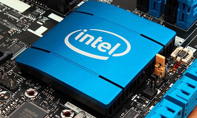 Laptop Dell Vostro 15-5568 70087069 trang bị chip Intel Core I5-7200U
