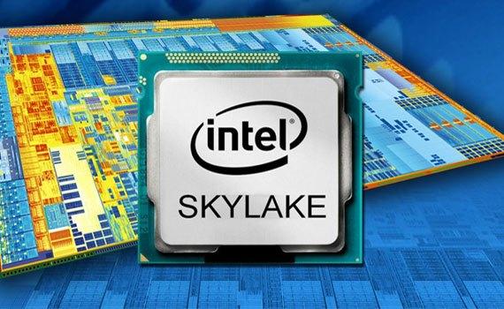 Máy tính để bàn Dell Optiplex 3040MT 70076861 sử dụng chip Intel Core i3 SkyLake