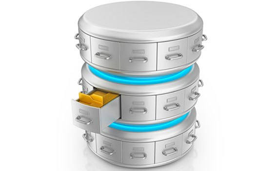 Máy tính để bàn Dell Optiplex 3040MT 70076861 cho khả năng lưu trữ lớn