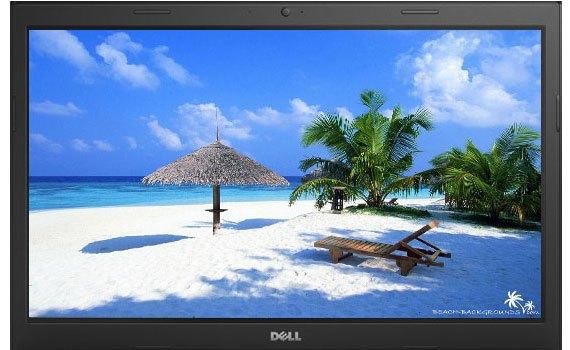 Máy tính xách tay Dell Inspiron 14 3442 có màn hình 14 inches